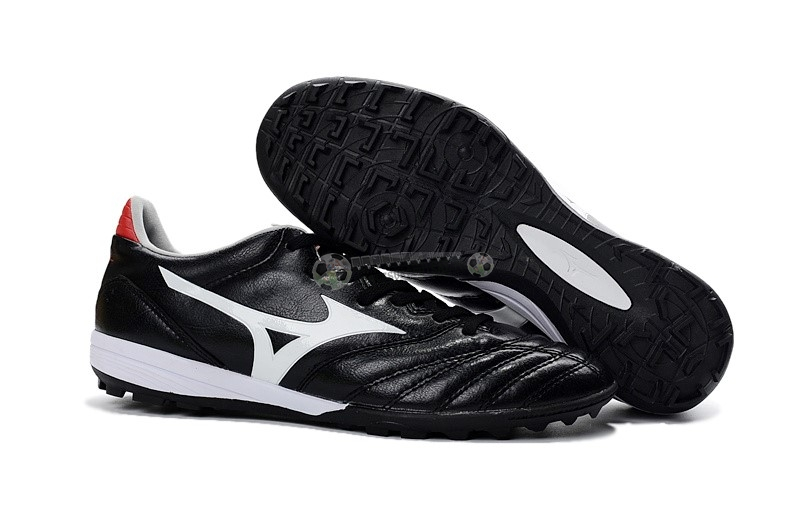 Mizuno monarcida Neo Mix TF Noir